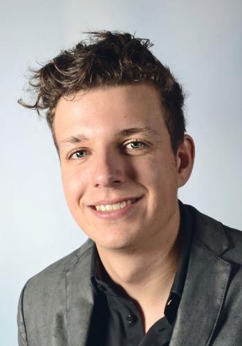 MORIANZ Fabian
