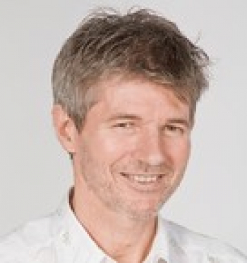VL Wolfgang KOPP