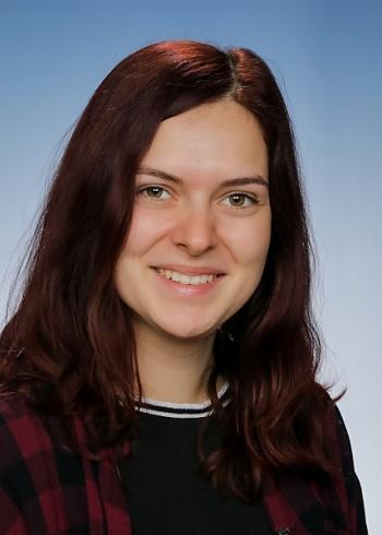 Melanie Bauchinger