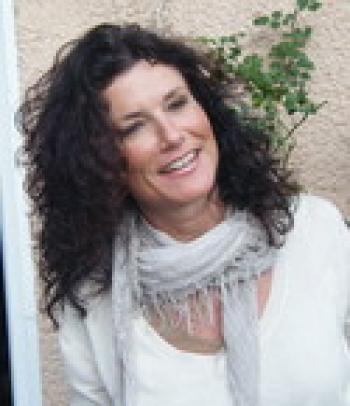 Prof. Mag. Susanne LINSER-SALITURI
