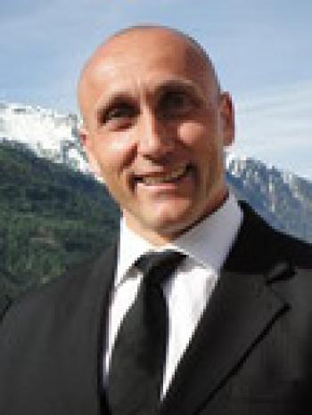 Prof. MMMag. Dr. Christoph THOMA