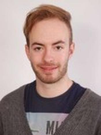 KRÖLL Eric