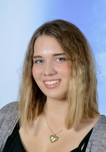SIMEONI Magdalena