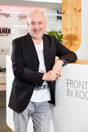 Martin ZEMROSSER