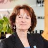 Prof. Mag. Dr. Waltraut Schlichtherle